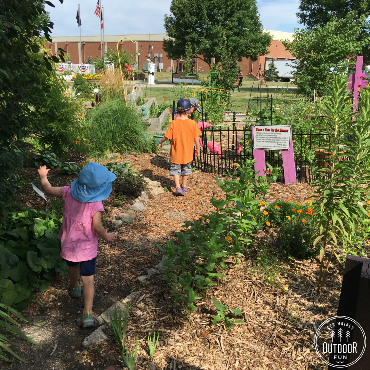 enabling garden altoona iowa (8)