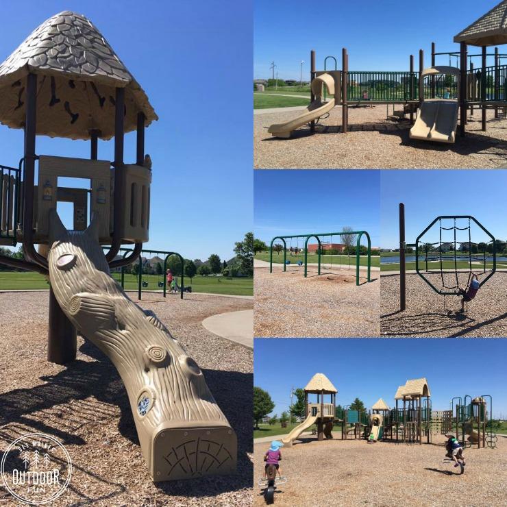 georgetown park ankeny iowa (1)