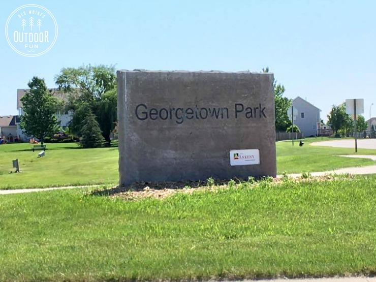 georgetown park ankeny iowa (2)