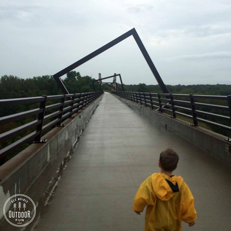 high trestle trail des moines iowa (1)