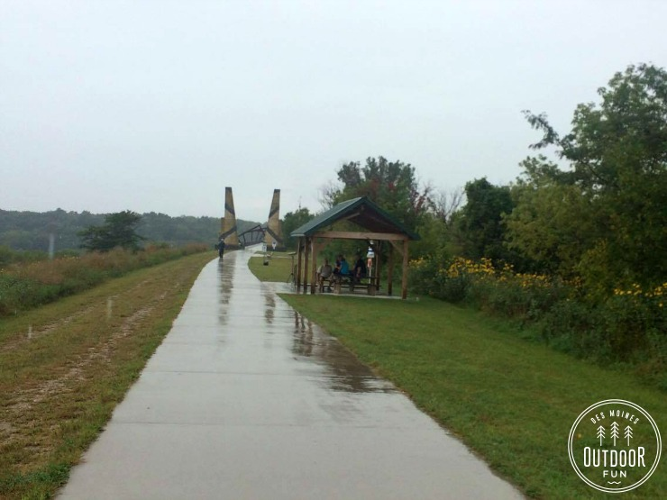 high trestle trail des moines iowa (3)