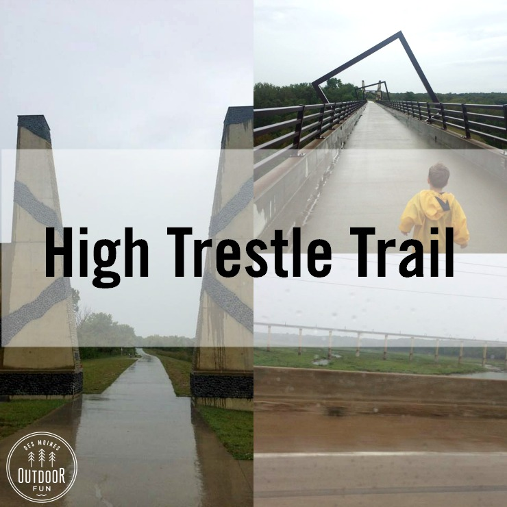 High Trestle Trail Des Moines Iowa (7)