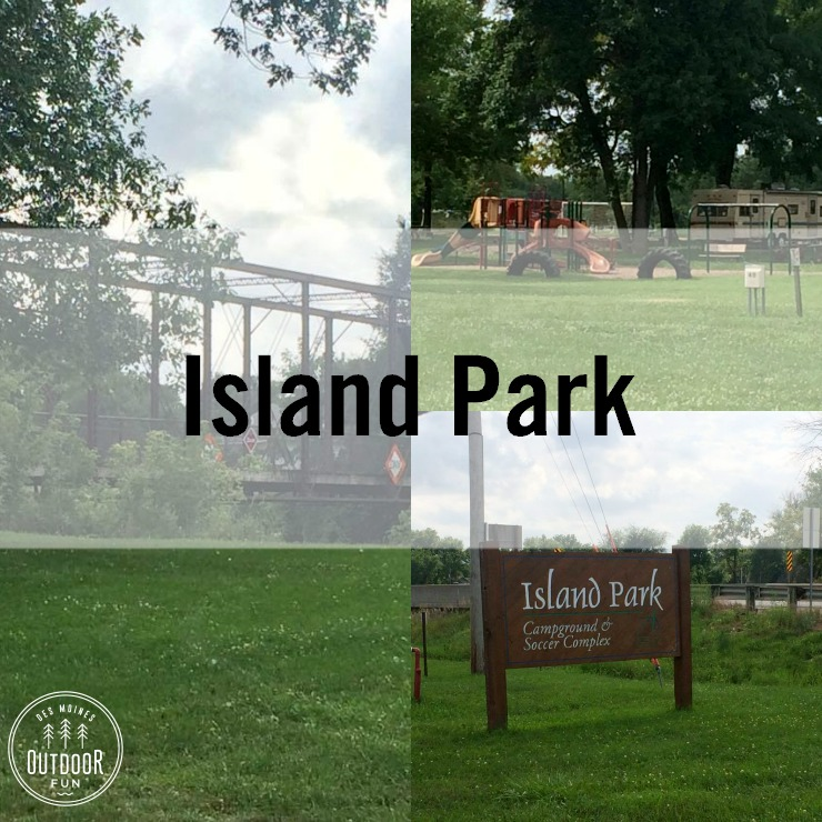 island park adel iowa (1)