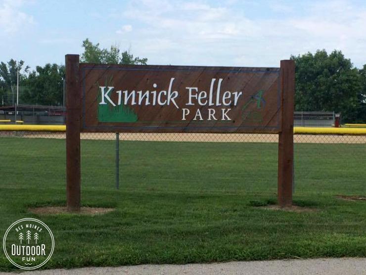 kinnick feller park adel iowa (3)