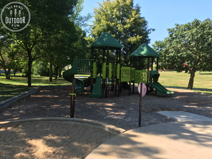 knolls park west des moines iowa (1)