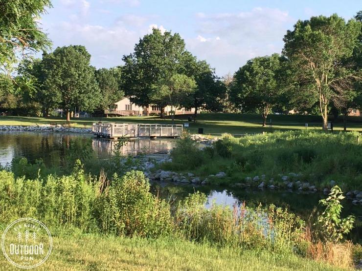 lakeview park urbandale iowa (10)