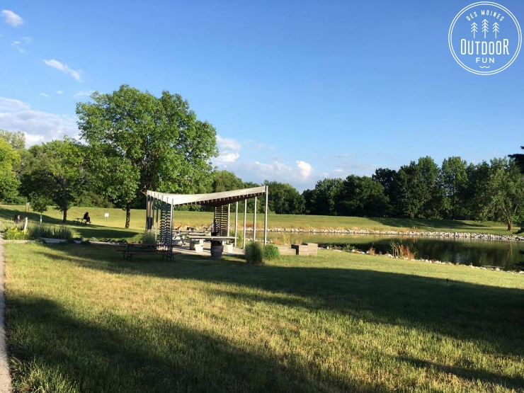 lakeview park urbandale iowa (2)
