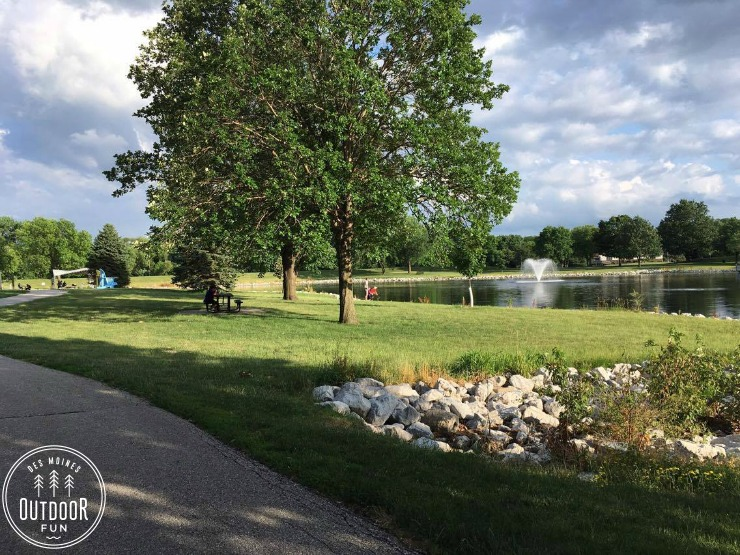 lakeview park urbandale iowa (3)