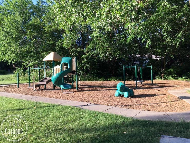 lakeview park urbandale iowa (4)