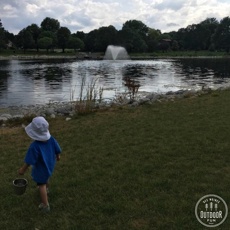 lakeview park urbandale iowa (5)