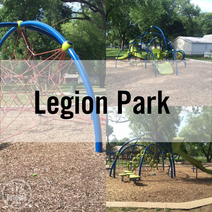 legion park in west des moines iowa (6)