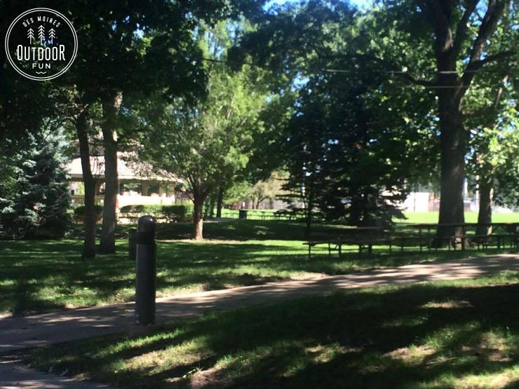 lions park urbandale iowa (10)