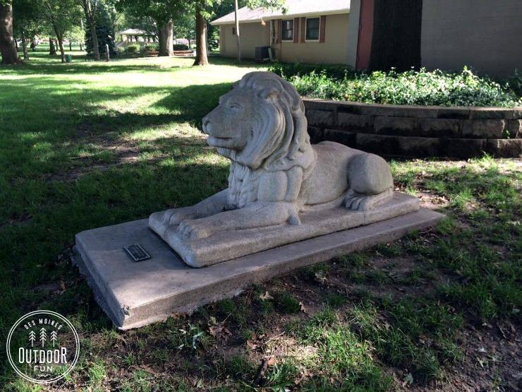 lions park urbandale iowa (3)