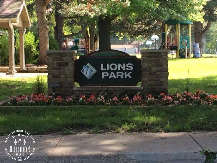 lions park urbandale iowa (5)