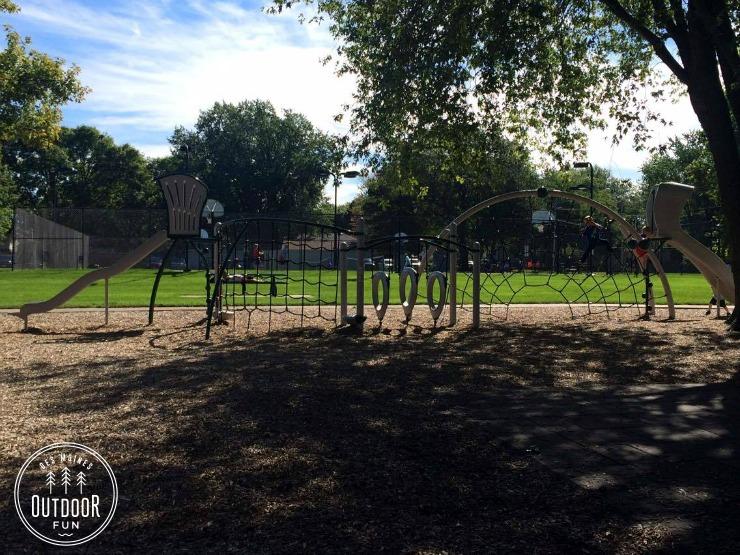 lions park urbandale iowa (7)