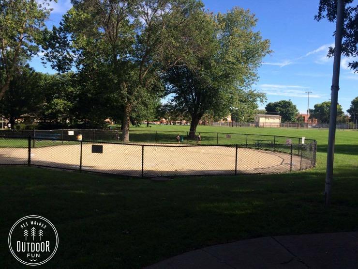 lions park urbandale iowa (8)