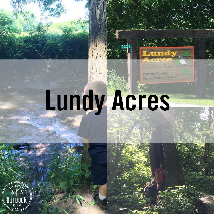 Lundy Acres Indianola Iowa (1)
