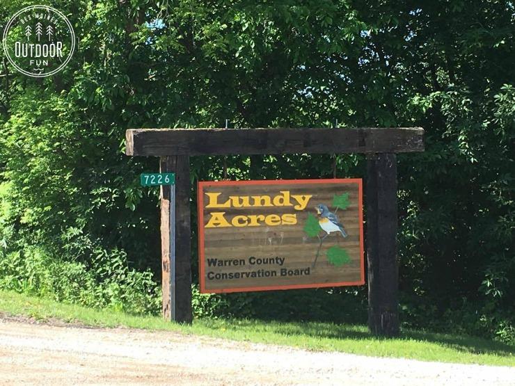 lundy acres indianola iowa (5)