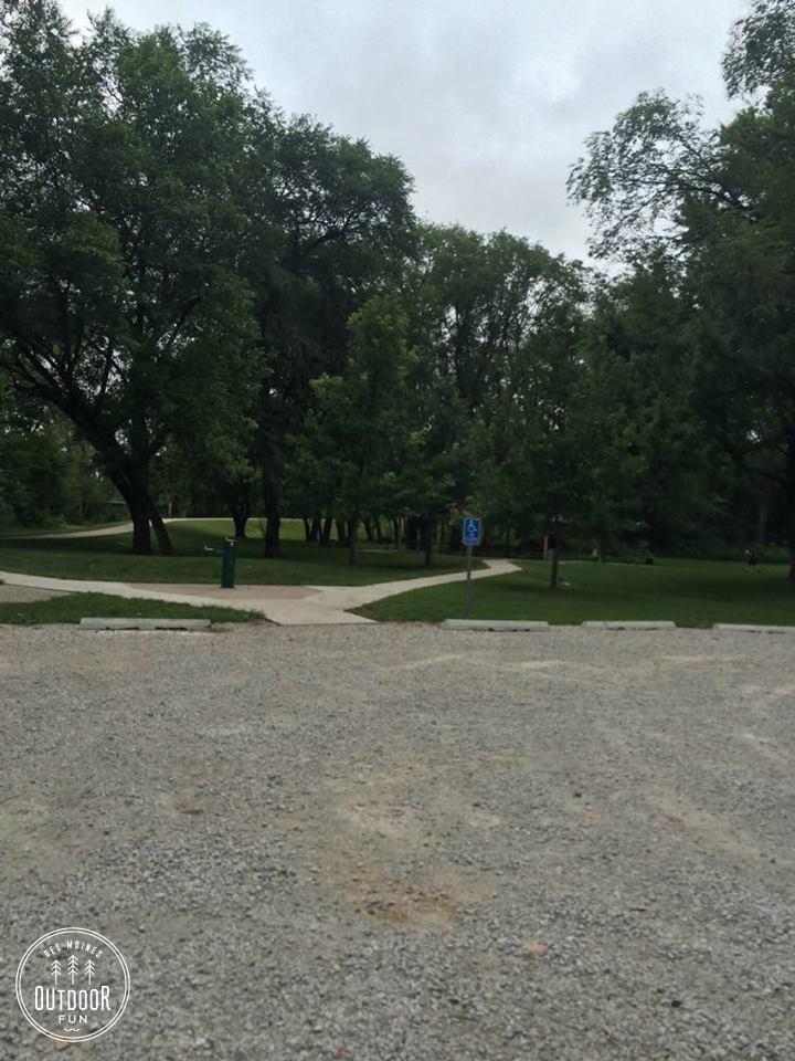 mallys park des moines iowa (1)