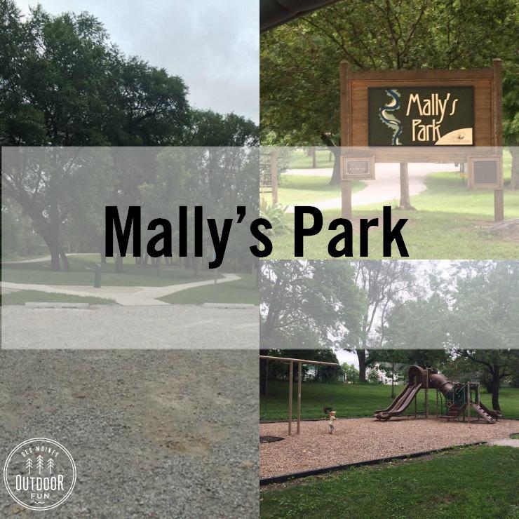mallys park des moines iowa (5)