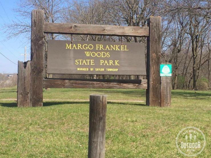 margo frankel woods state park des moines iowa saylorville (5)