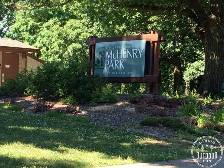 mchenry park des moines iowa (4)