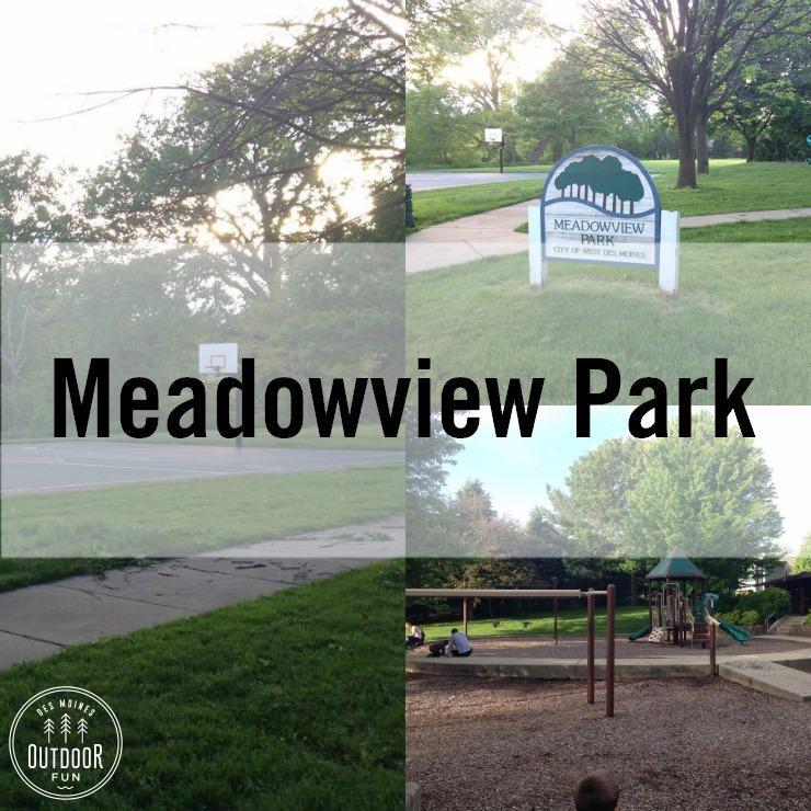 Meadowview Park West Des Moines Iowa (1)