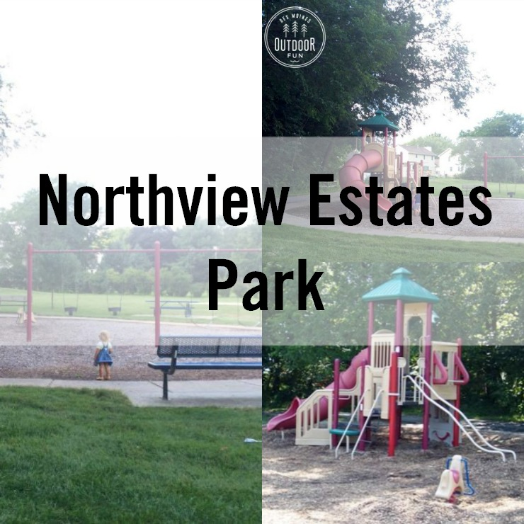 Northview Estates Urbandale Iowa 2