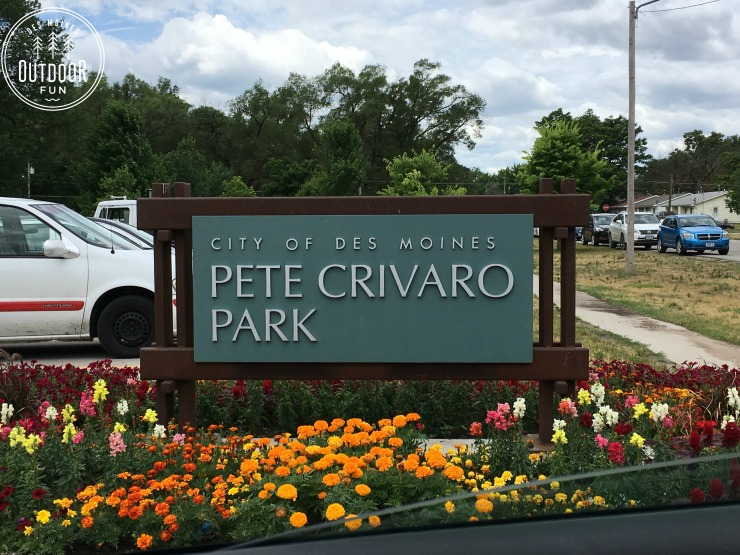 pete crivaro park and wading pool des moines iowa (1)