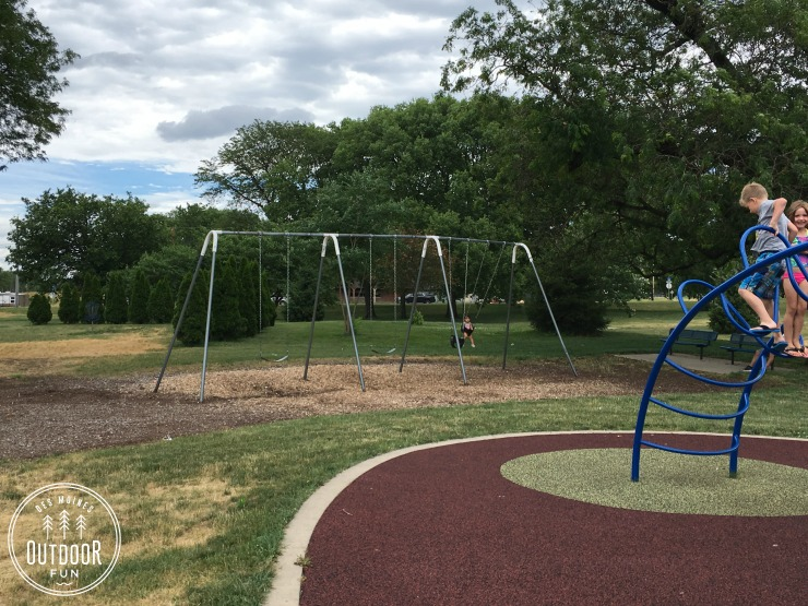 pete crivaro park and wading pool des moines iowa (4)