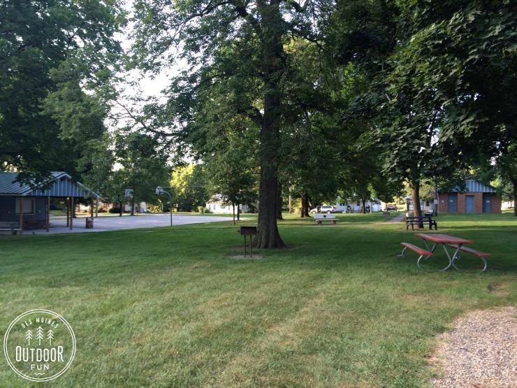 redfield city park iowa (2)