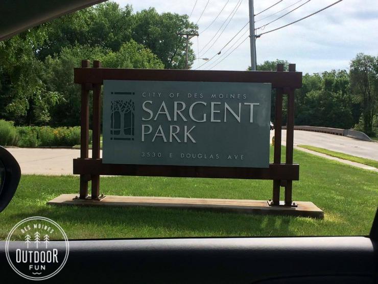 sargent park (2)