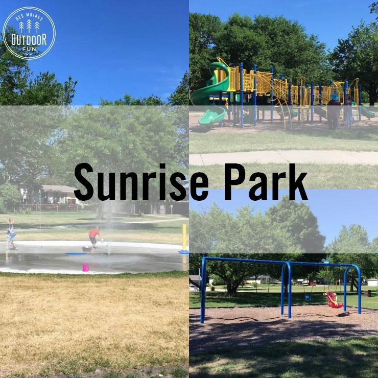 Sunrise Park Ankeny Iowa (1)