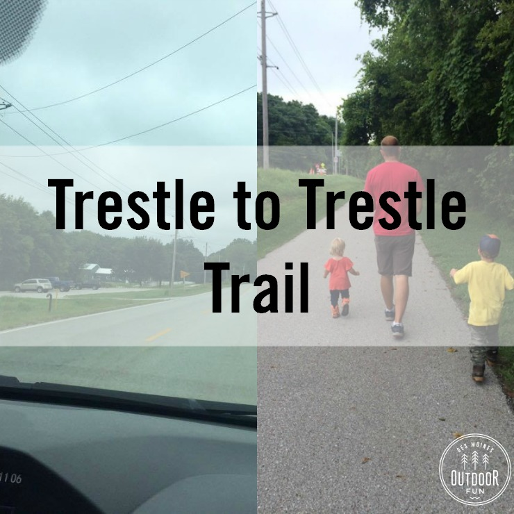 Trestle To Trestle Trail Des Moines Iowa (1)