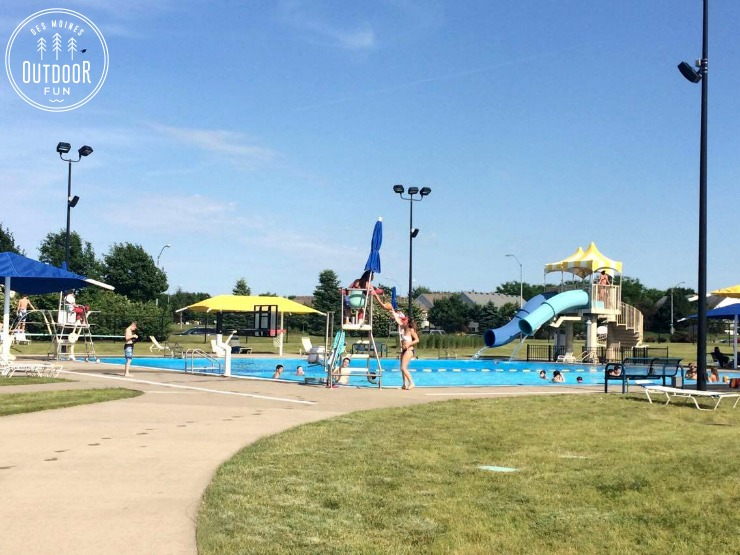 valley view pool in west des moines iowa (2)