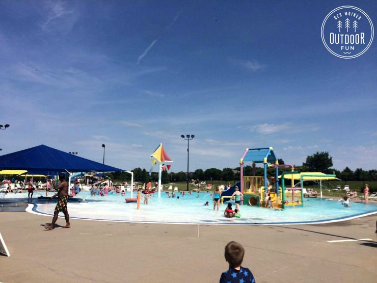 valley view pool in west des moines iowa (3)