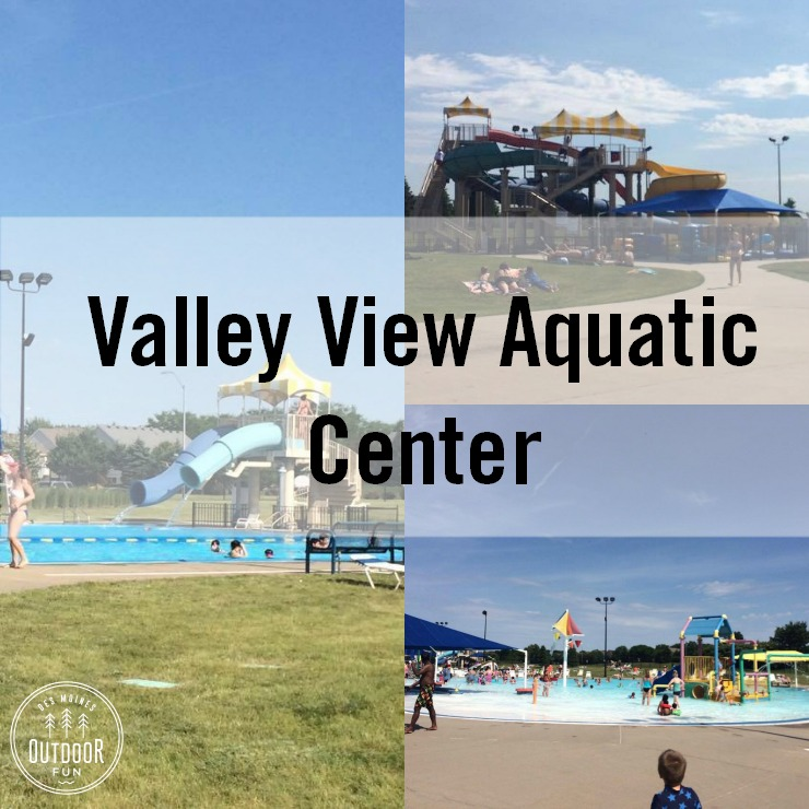 valley view pool in west des moines iowa (5)