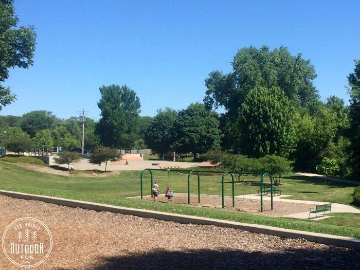 walker johnston park urbandale iowa (3)