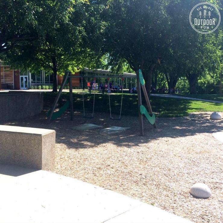 walker johnston park urbandale iowa (4)