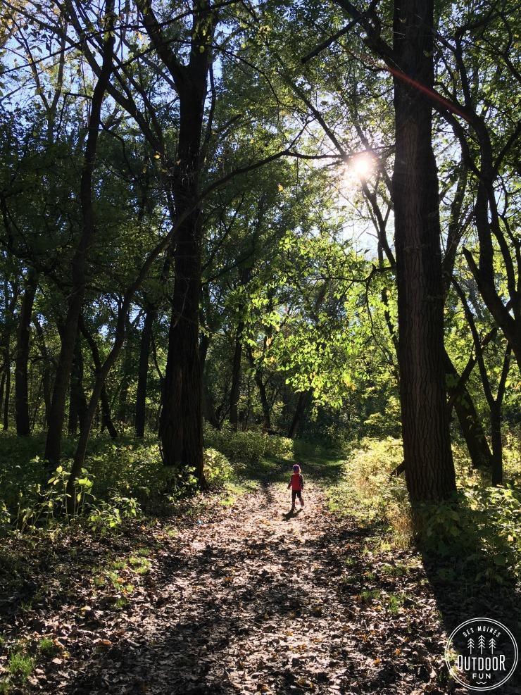 walnut woods state park west des moines (5)