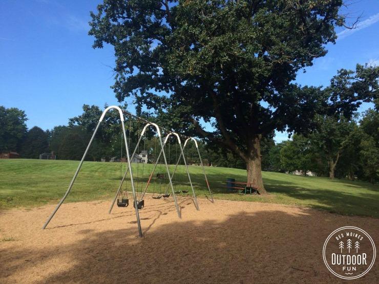 witmer park des moines iowa (4)