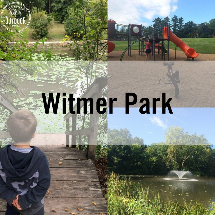 Witmer Park Des Moines Iowa (8)
