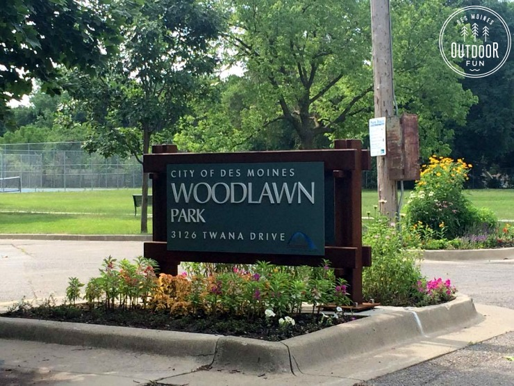 woodlawn park and fountain des moines iowa (4)