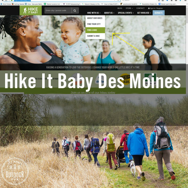 hike-it-baby-des-moines