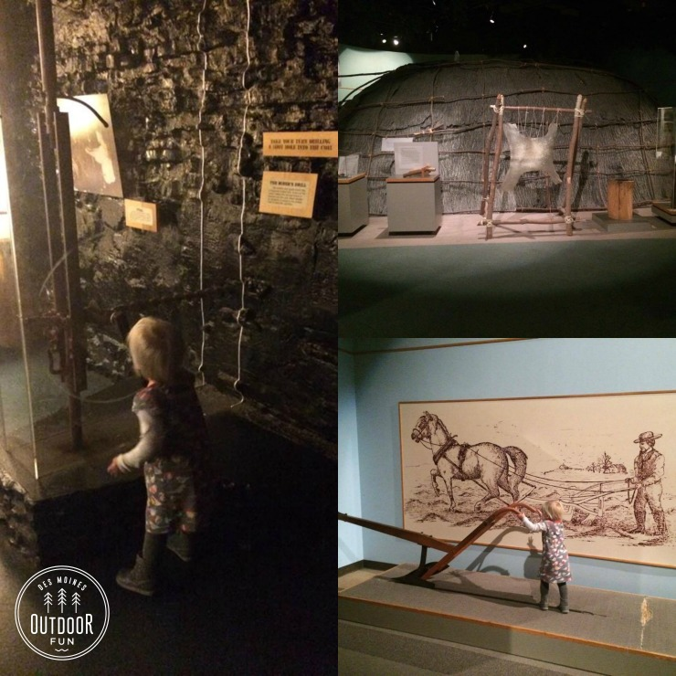 state-historical-museum-of-iowa-free-place-to-take-kids-inside-des-moines-iowa-1