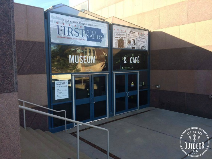 state-historical-museum-of-iowa-free-place-to-take-kids-inside-des-moines-iowa-2