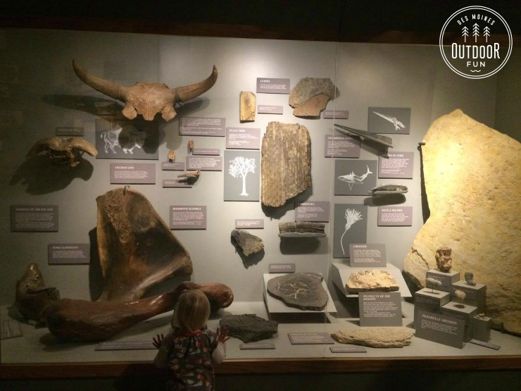 state-historical-museum-of-iowa-free-place-to-take-kids-inside-des-moines-iowa-6