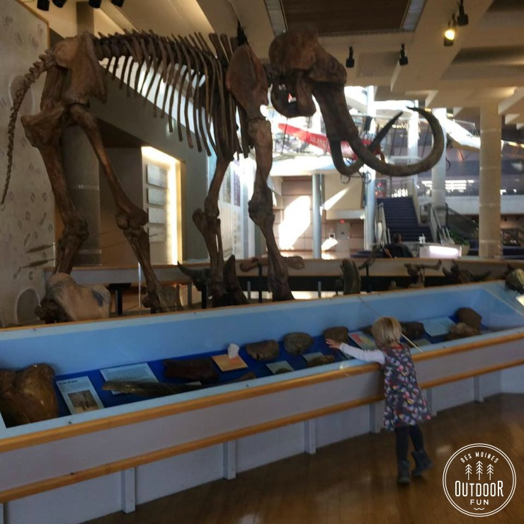 state-historical-museum-of-iowa-free-place-to-take-kids-inside-des-moines-iowa-8