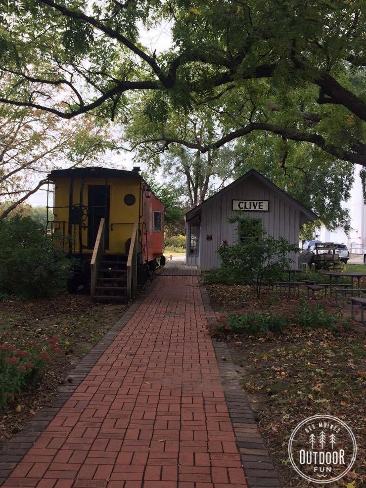 swanson-train-park-clive-iowa-1