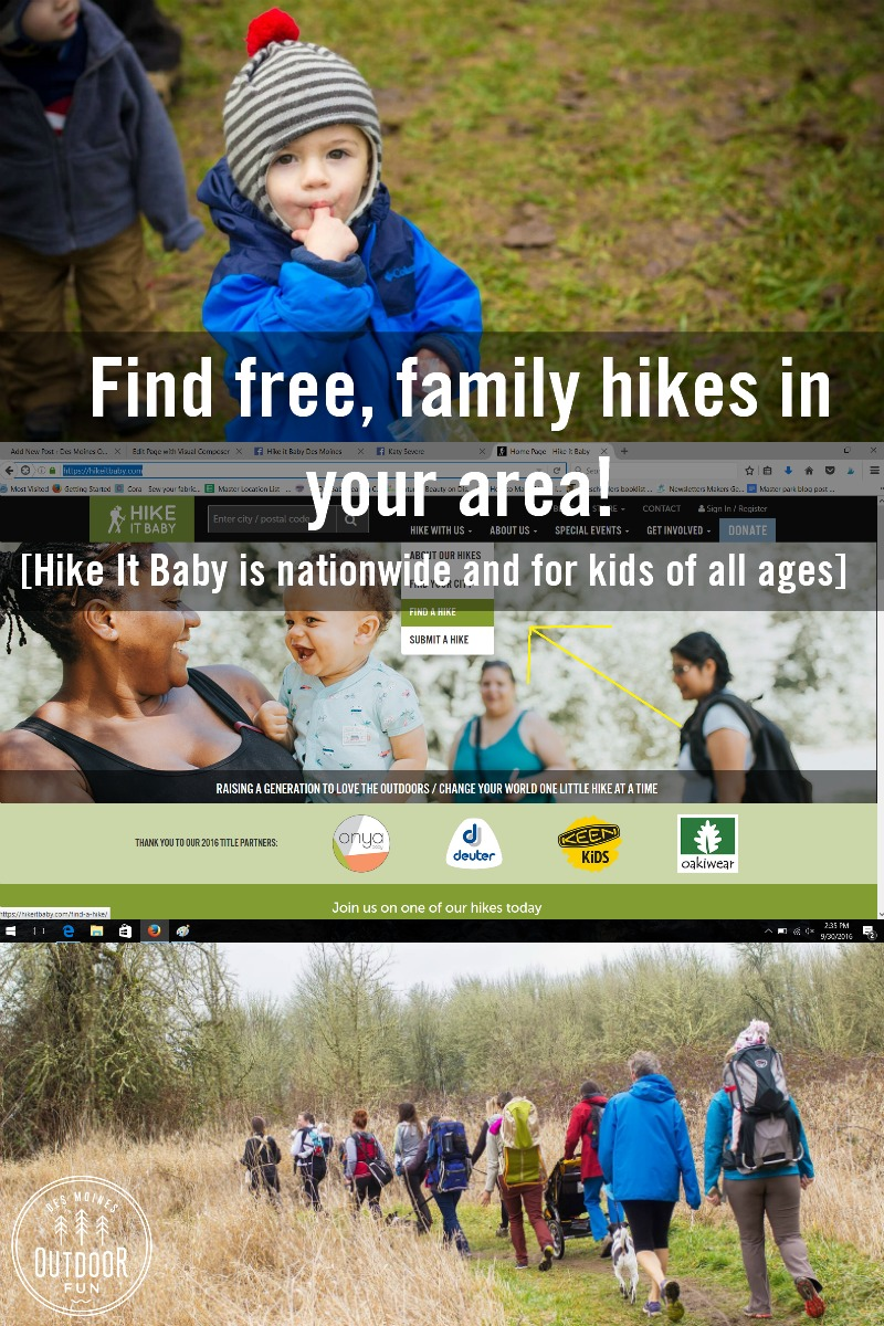 what-is-hike-it-baby